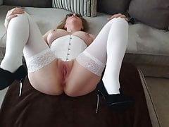 Debbie1003 (video 10)