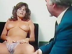 Las Calientes Orgias de una Virgen 1983 (VHS Restored)